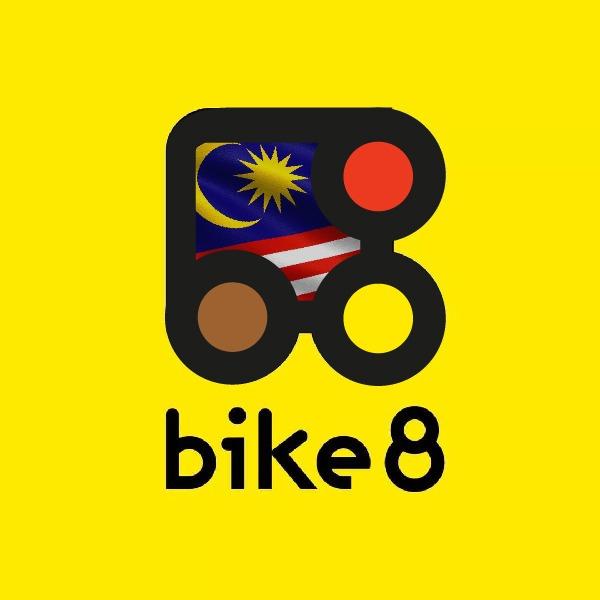 Bike8 Malaysia