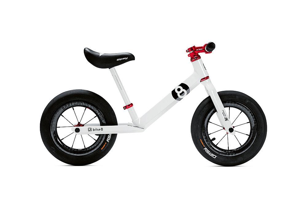 bike8-r